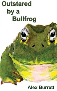 cropped-Bullfrog-cover3_final_250-wide.jpg